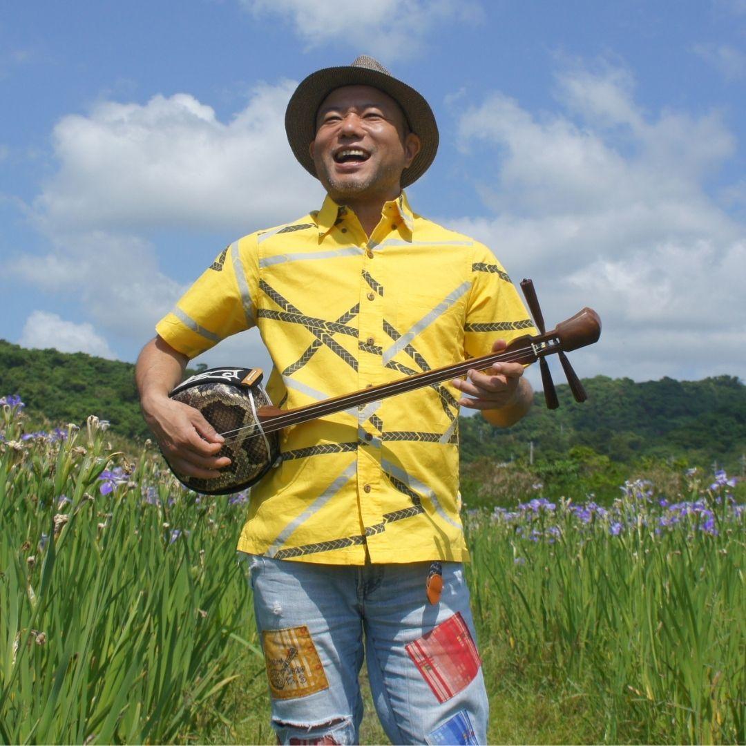 【Y's music Concert情報】11月20日は 東風平高根!!
