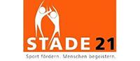http://www.stade21.de/
