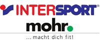 Intersport Mohr Dollern