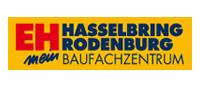 http://www.baufachzentrum-hasselbring.de/baumarkt