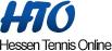 Hessen Tennis Online