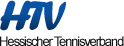 Hessicher Tennisverband