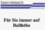 Torsten Helmbrecht Steuerberater