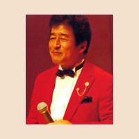 桜木町 横浜ジャム音楽学院 ボーカル科講師  東郷 太郎