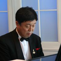 桜木町 横浜ジャム音楽学院 ピアノ科 講師 大橋 高志