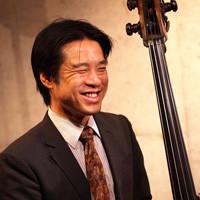 桜木町 横浜ジャム音楽学院 ピアノ科 講師 池田 聡