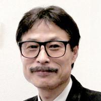 桜木町 横浜ジャム音楽学院 ボーカル科講師  明光院 正人