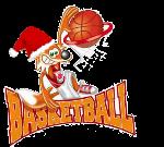 TG Voerde, der Basketball Verein in Ennepetal