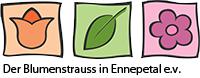 Der Blumenstrauss in Ennepetal e.V.