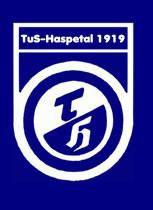 TuS Turn- und Sportverein Haspetal