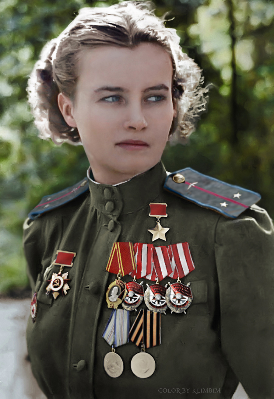 Кравцова-Меклин Наталья Федоровна
