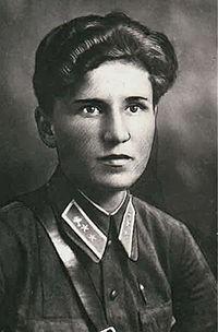 Буданова Е.В.