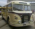 H6 Bus