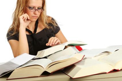 peduzzi beratungen Wiesendangen Prüfungsvorbereitung Gymiprüfung BMS-Aufnahmeprüfung LAP Qualifikationsverfahren First Certificate