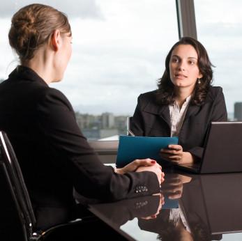 peduzzi beratungen Wiesendangen Bewerbungscoaching Stellensuche Bewerbungstraining Stellenbewerbung Lebenslauf Bewerbungsunterlagen