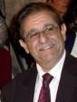 William GOZLAN