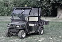 UTV-Geländefahrzeuge