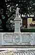 1999 Gemeinde Elgg ZH