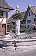 2000 Gemeinde Marthalen ZH