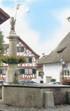 2002 Gemeinde Grüningen ZH