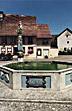 1997 Gemeinde Stadel ZH