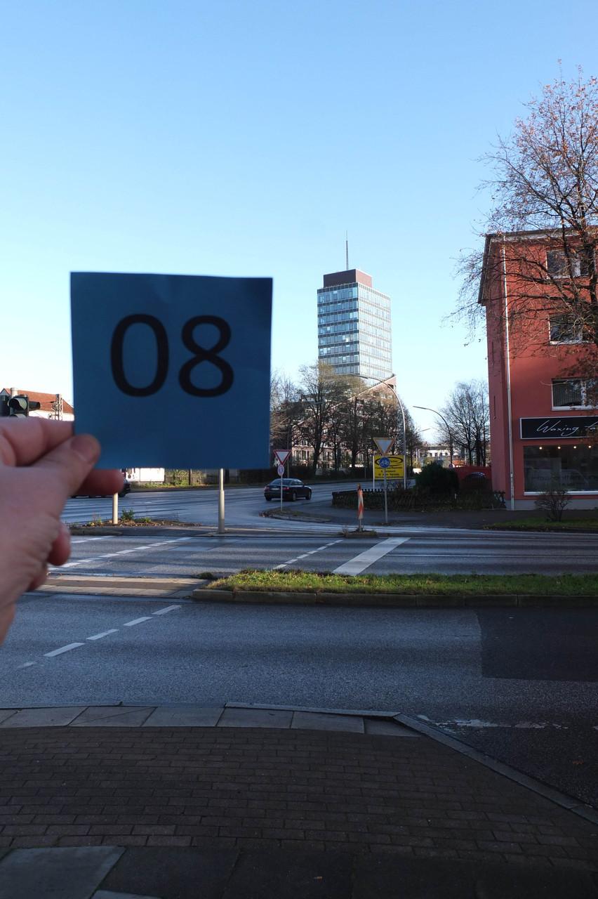 01   Eigenes Thema mit integrierter Startnummer