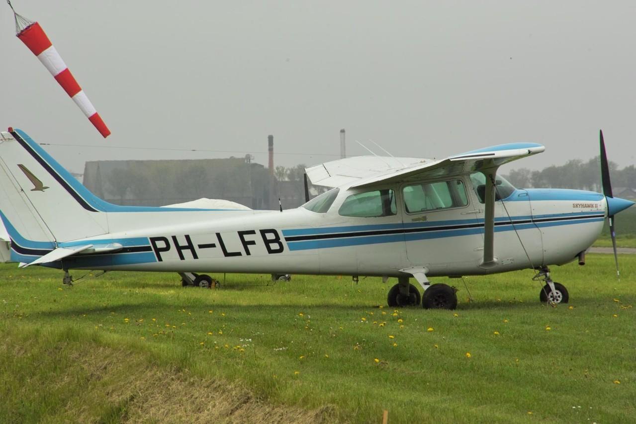 Oostwold Airshow 2013 © Andreas U.