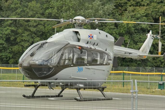 ILA Berlin Airshow 2012 © Andreas U.