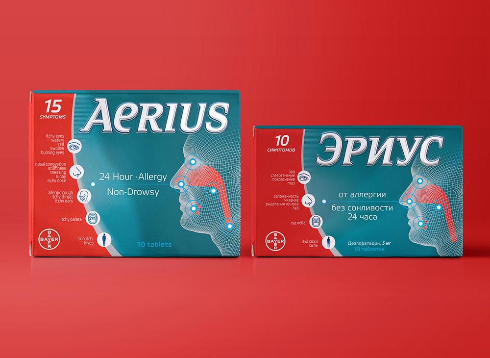 Peter Keller. Серия немецких белых вин