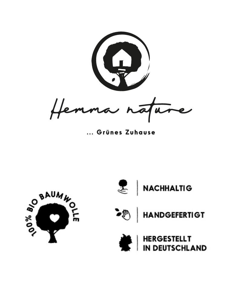 Schwarze Einfarbige Version handgezeichnete Icons
