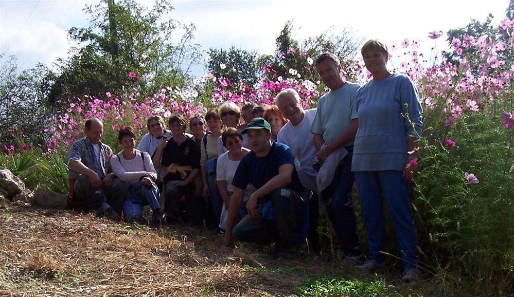 2007 chemin de Musquet