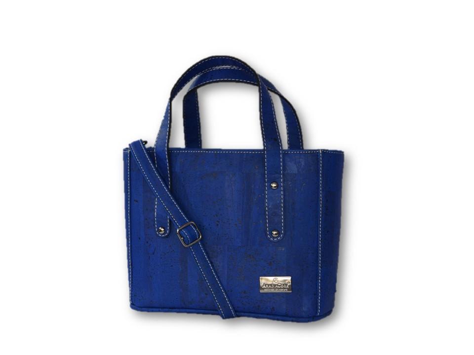 Royal Blau