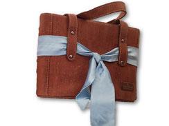 Korktaschen, Handtaschen, AmadiaCork