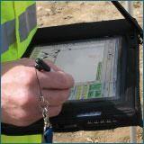Tablette GPS