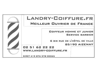 http://www.landry-coiffure.fr/