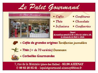 http://www.aizyshop.fr/enseignes/le-palet-gourmand/