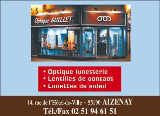 http://optiqueguillet-aizenay.monopticien.com/
