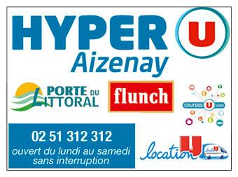 https://www.magasins-u.com/hyperu-aizenay
