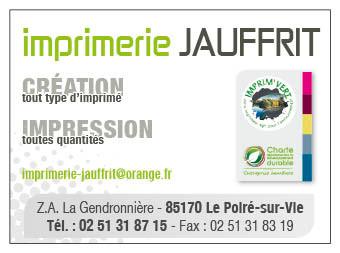 http://www.imprimerie-jauffrit.fr/