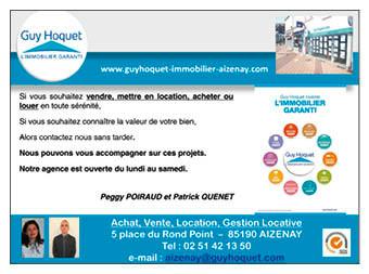 http://www.guyhoquet-immobilier-aizenay.com/
