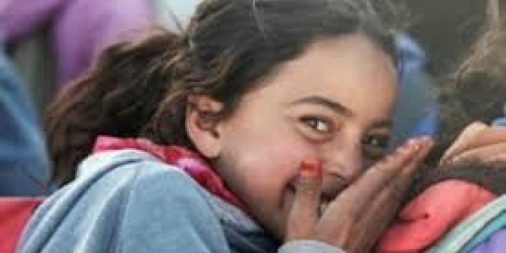 Le statut de l'adoption en Tunisie
