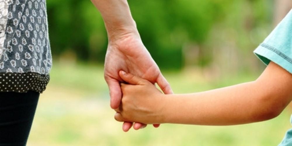 Comment adopter un enfant en Tunisie ?