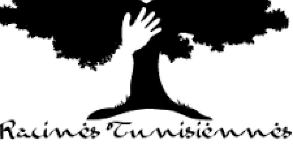Association Racines tunisiennes