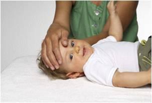 Die Arbeit ist besonders gut recherchiert in der Schwangerschafts- und Geburtsbegleitung. Säuglingen, Kleinkindern und Eltern gibt sie eine wunderbare Starthilfe.