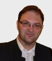 Armin Huber