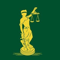 НОТАРИАЛЬНОЕ ЗАВЕРЕНИЕ ДОВЕРЕННОСТИ ЮРИДИЧЕСКОГО ЛИЦА