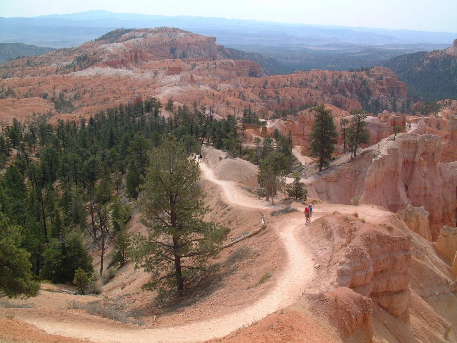 Bryce Canyon_5