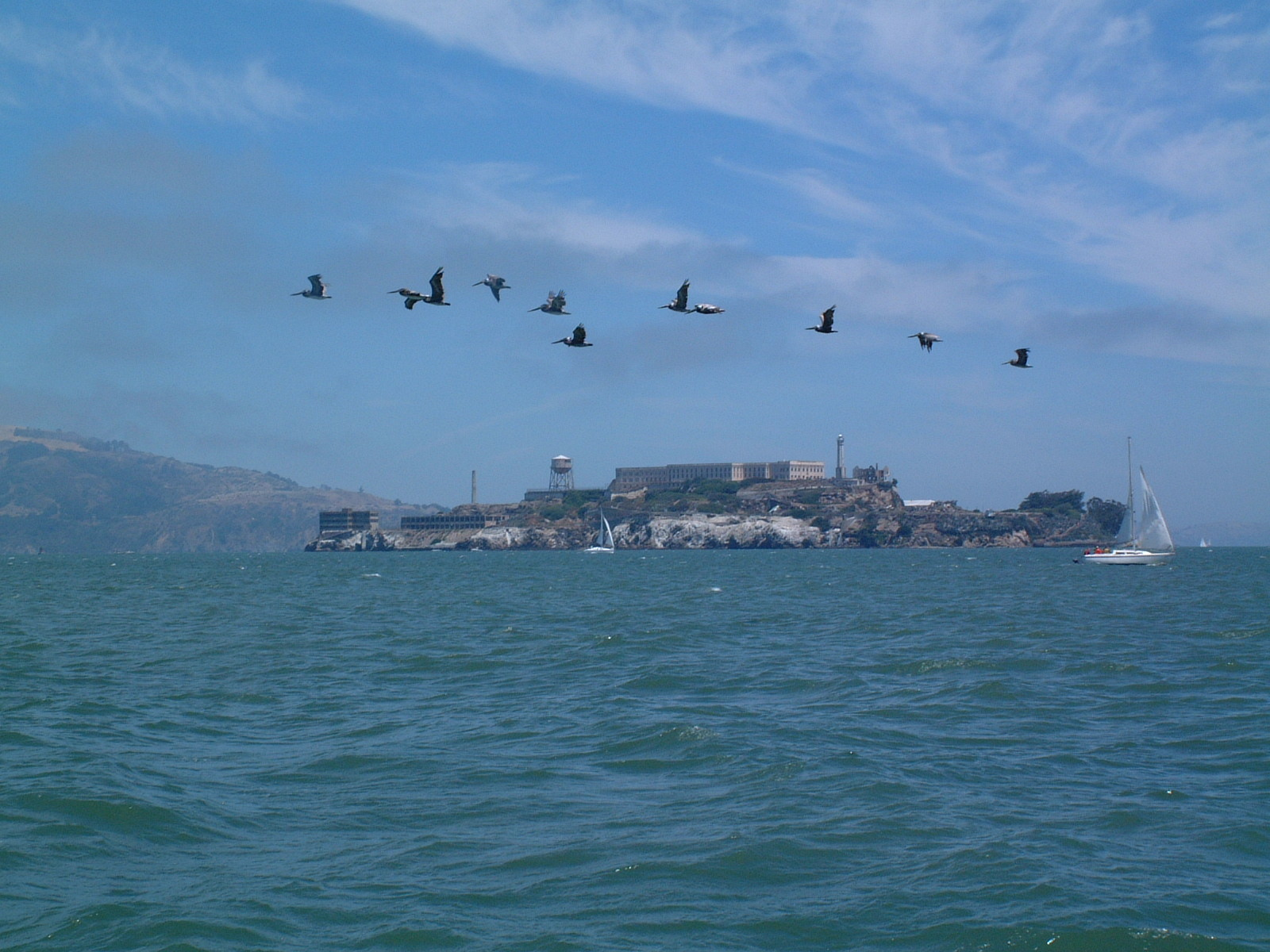San Francisco_Alcatraz_2