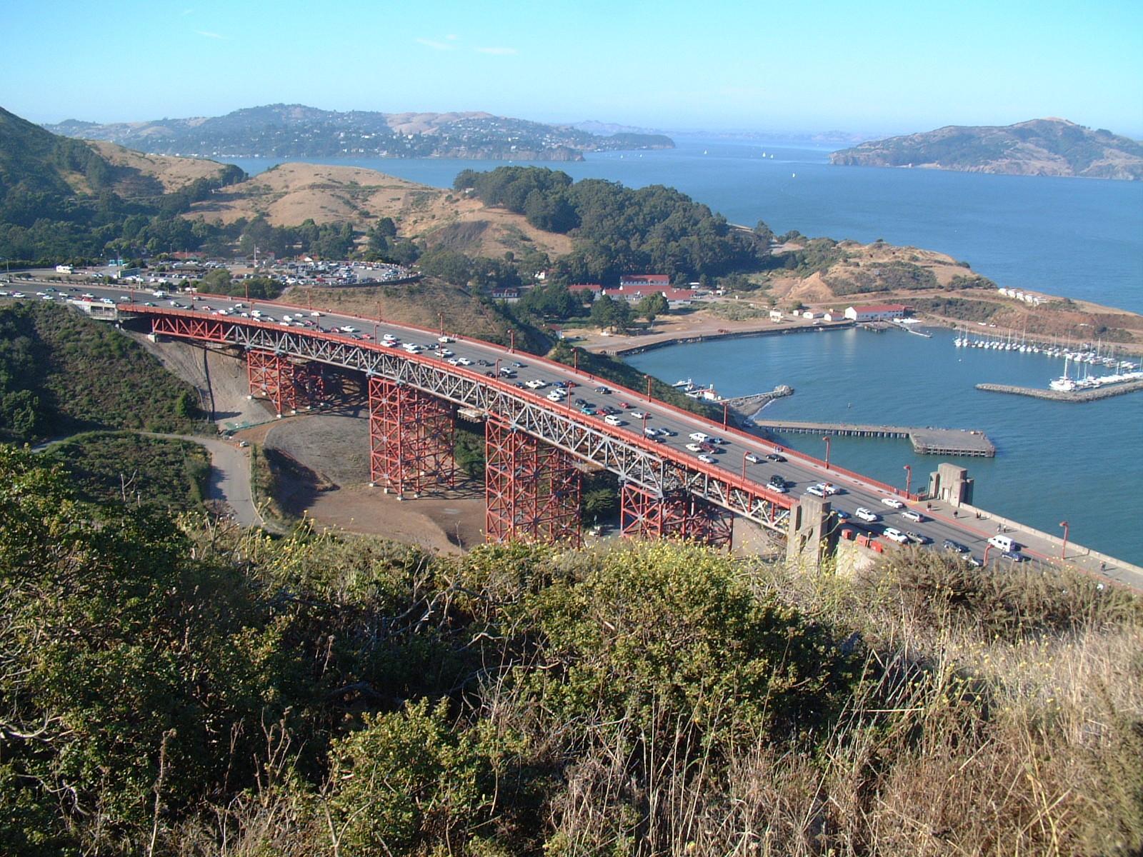 San Francisco_2