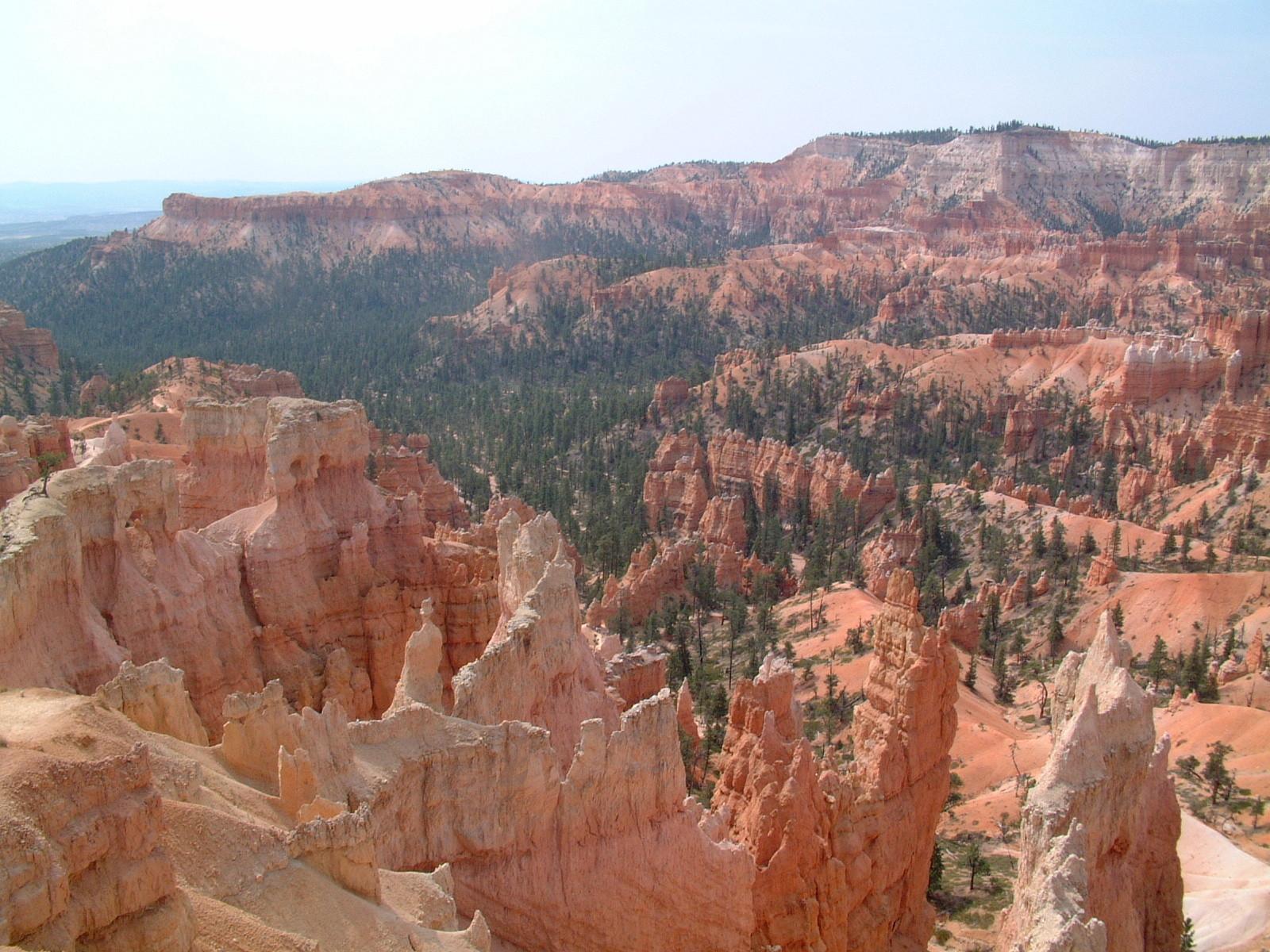 Bryce Canyon_6